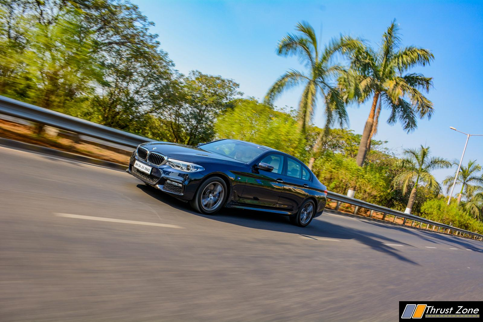 2018-BMW-530d-India-Review-3