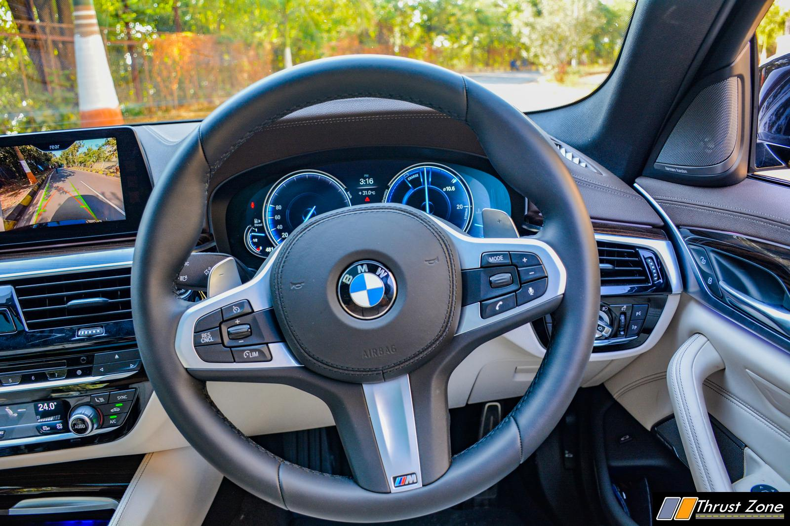 http://www.thrustzone.com/wp-content/uploads/2019/01/2018-BMW-530d-India-Review-30.jpg