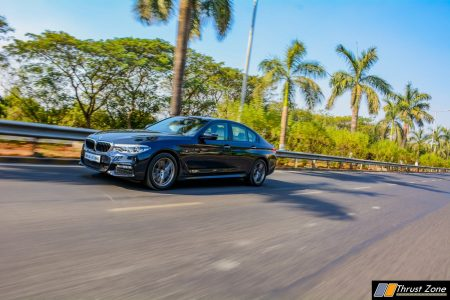 2018-BMW-530d-India-Review-4