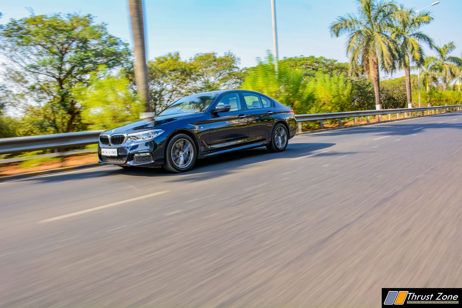 http://www.thrustzone.com/wp-content/uploads/2019/01/2018-BMW-530d-India-Review-5.jpg