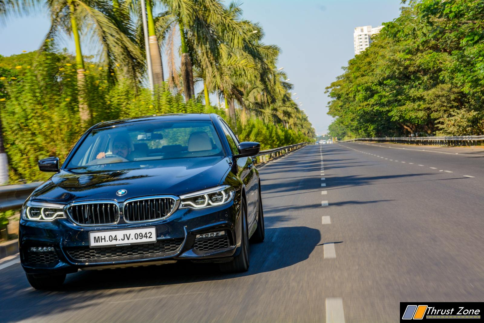http://www.thrustzone.com/wp-content/uploads/2019/01/2018-BMW-530d-India-Review-8.jpg