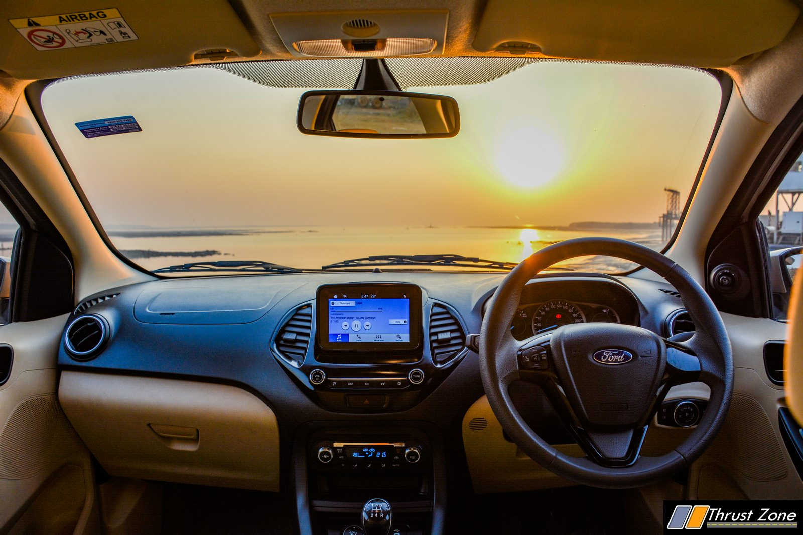 http://www.thrustzone.com/wp-content/uploads/2019/01/2018-Ford-Aspire-Diesel-Review-Road-Test-1-1.jpg