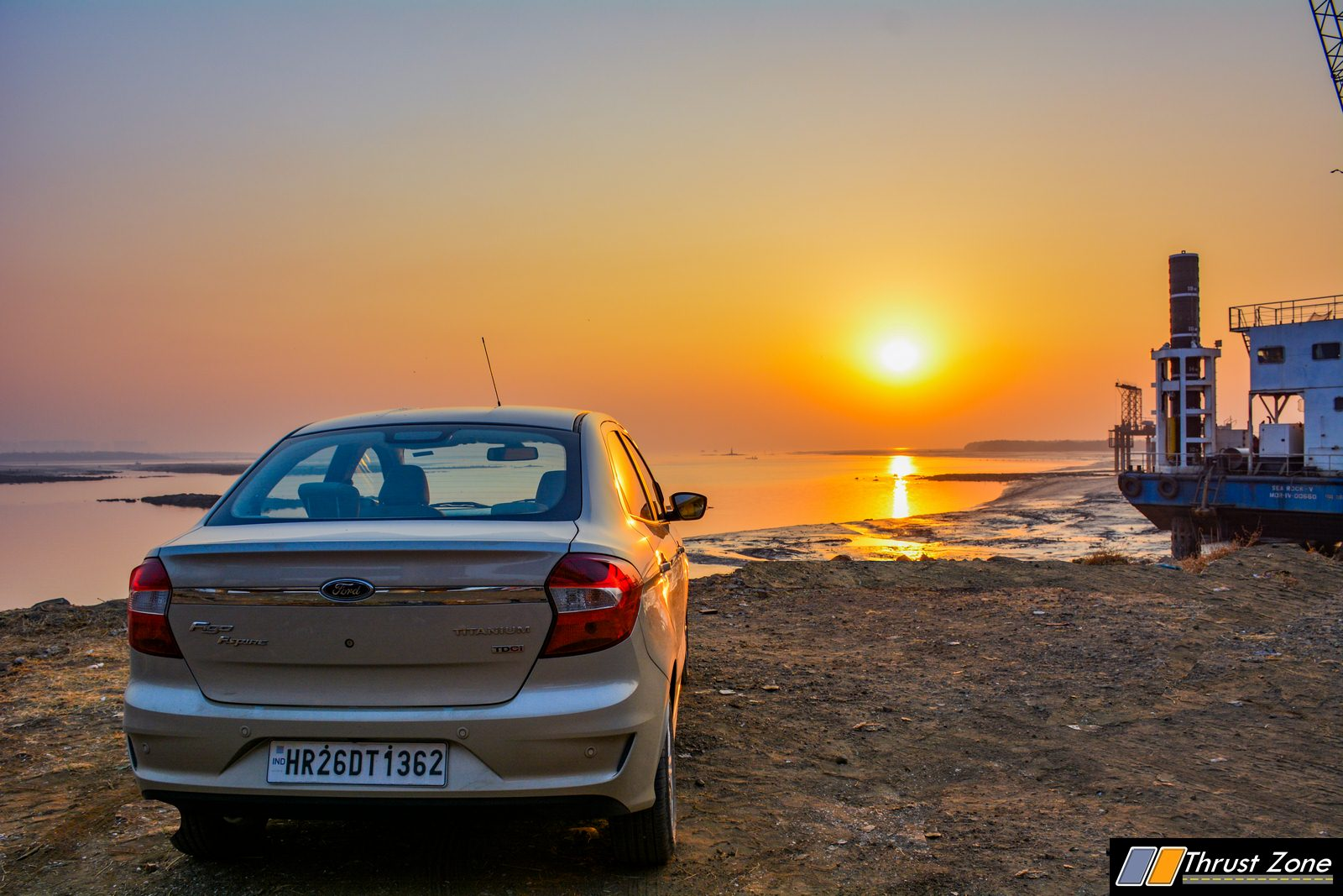 2018-Ford-Aspire-Diesel-Review-Road-Test-2-2