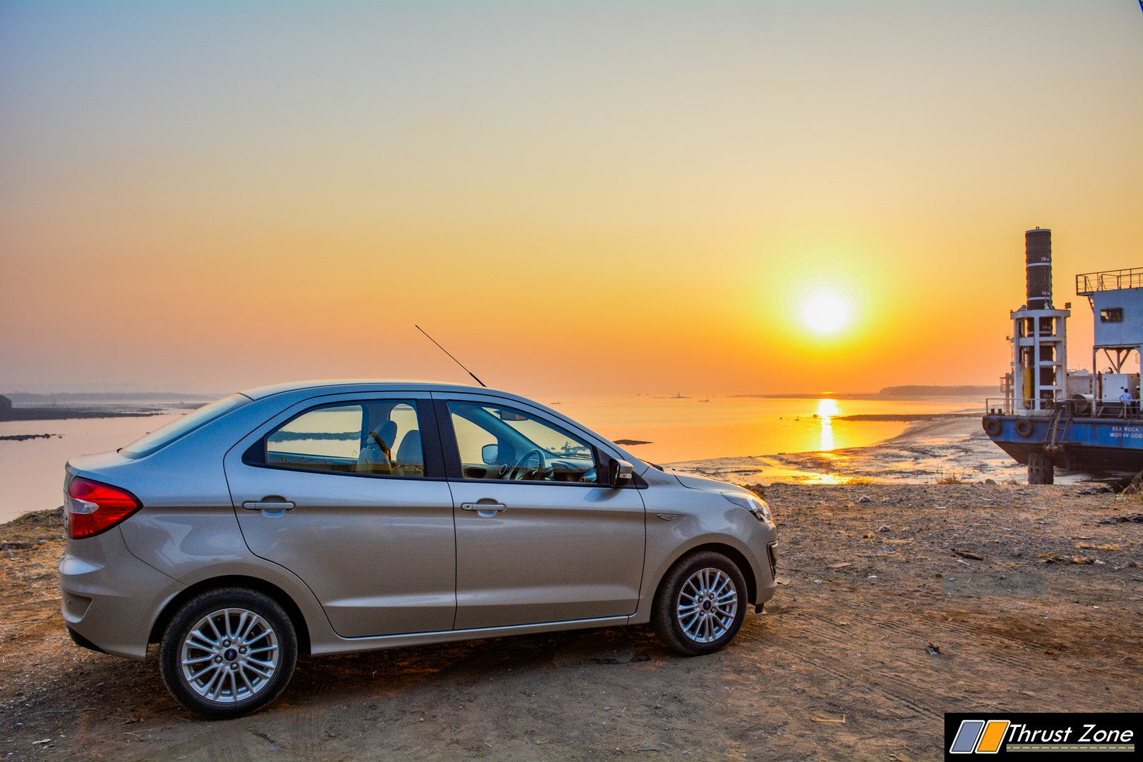 http://www.thrustzone.com/wp-content/uploads/2019/01/2018-Ford-Aspire-Diesel-Review-Road-Test-3-3.jpg