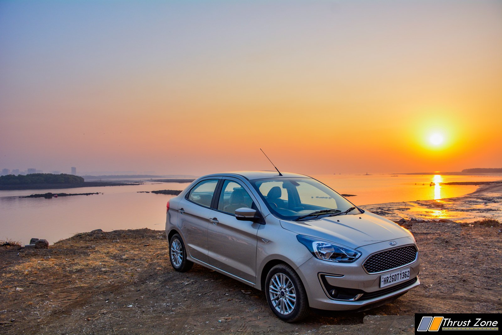 http://www.thrustzone.com/wp-content/uploads/2019/01/2018-Ford-Aspire-Diesel-Review-Road-Test-6-6.jpg