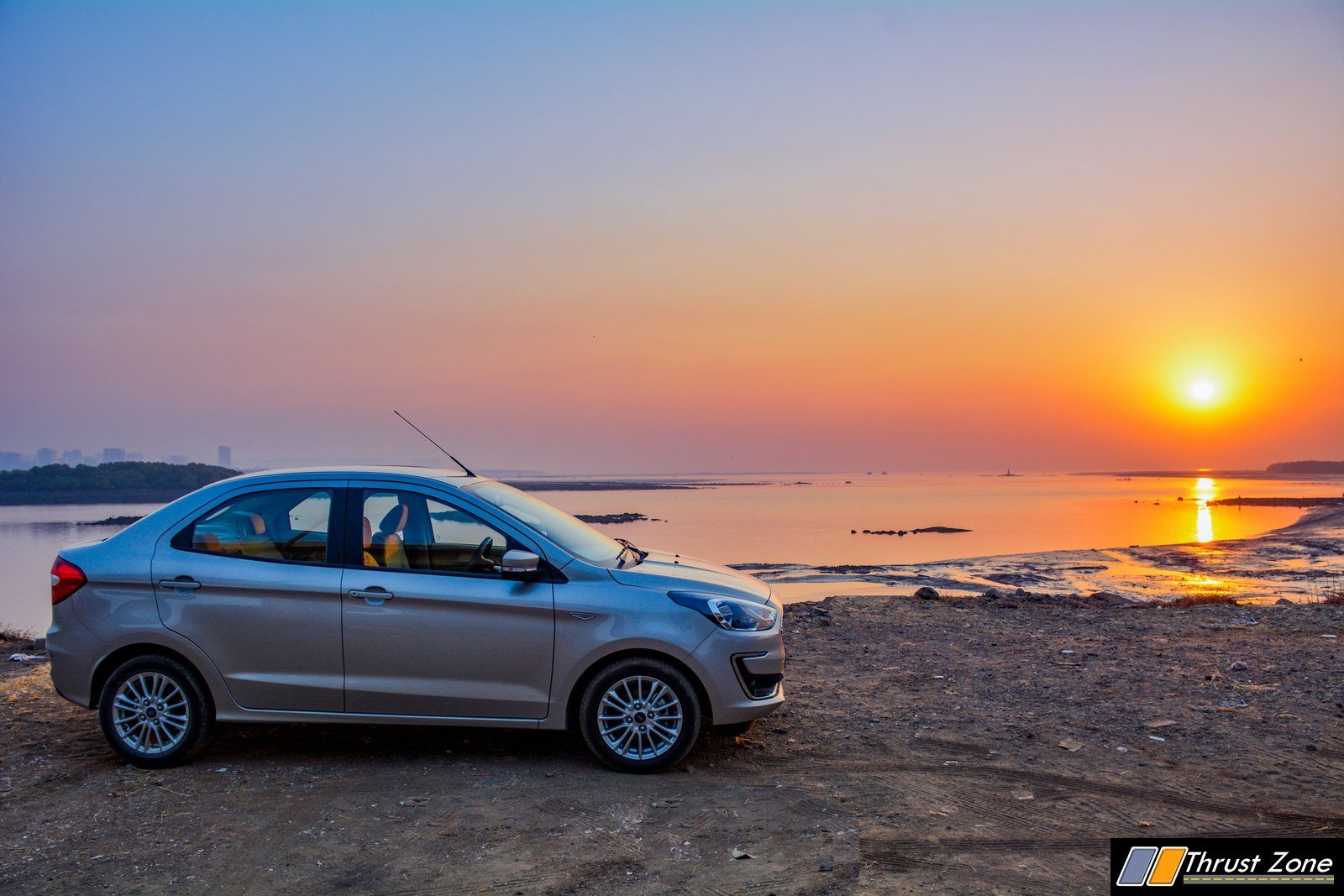 2018-Ford-Aspire-Diesel-Review-Road-Test-7-7