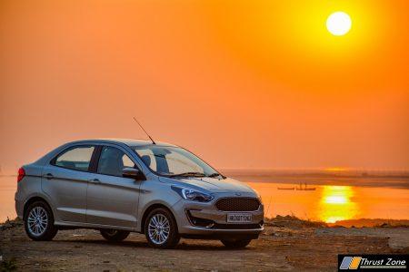 2018-Ford-Aspire-Diesel-Review-Road-Test-9-9