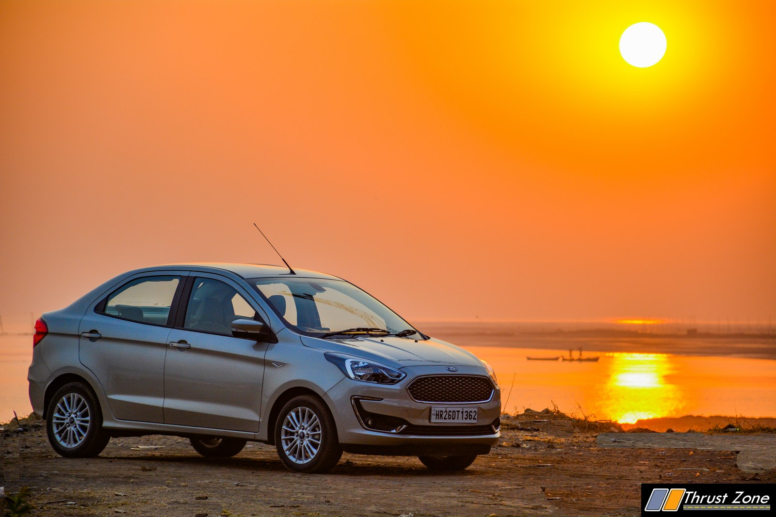 http://www.thrustzone.com/wp-content/uploads/2019/01/2018-Ford-Aspire-Diesel-Review-Road-Test-9-9.jpg