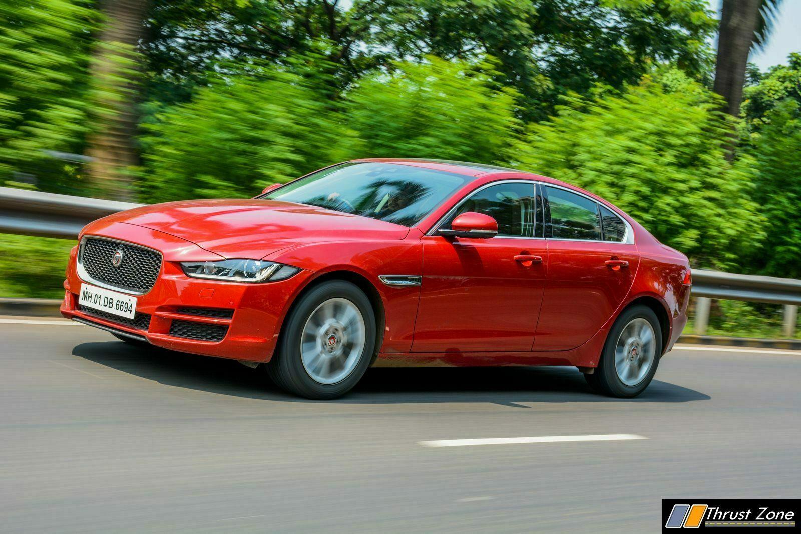2018-Jaguar-XE-Review-Diesel-Ingenium-1