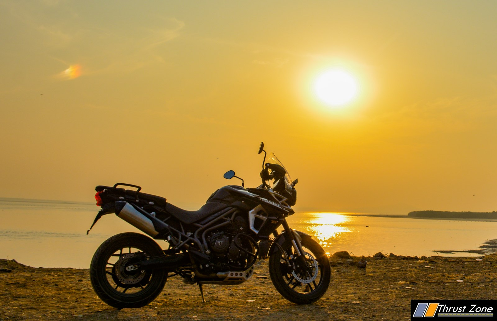 http://www.thrustzone.com/wp-content/uploads/2019/01/2018-Triumph-Tiger-800-india-review-16.jpg