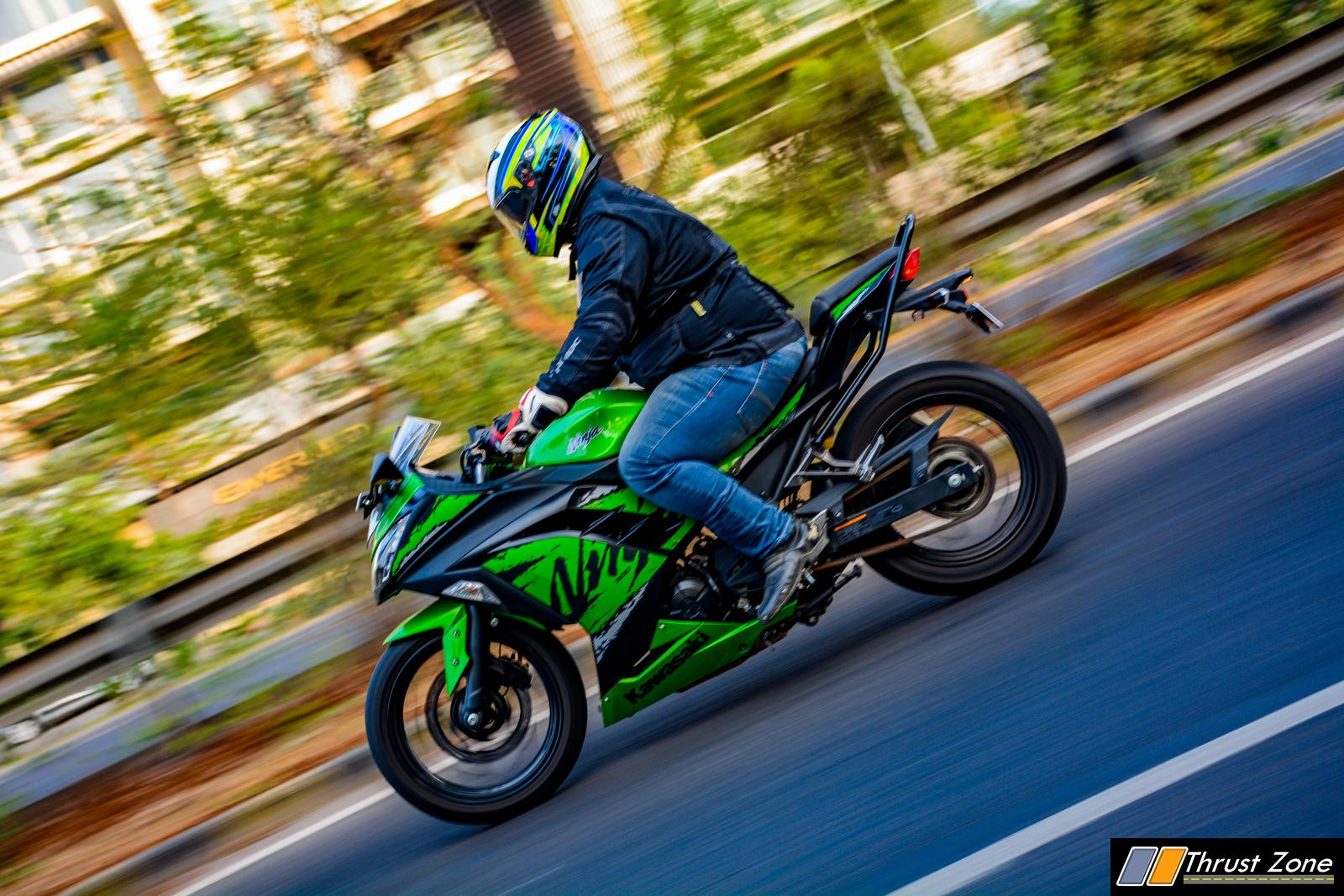 http://www.thrustzone.com/wp-content/uploads/2019/01/2018-kawasaki-ninja-300-india-review-20.jpg
