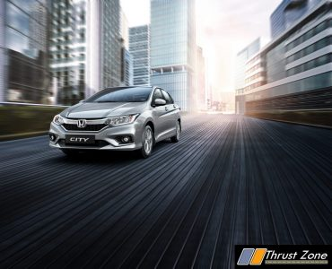 2019 Honda City ZX MT Petrol Variant Launched (1)