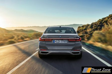 2020 BMW 7-Series (1)