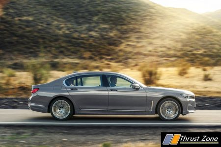 2020 BMW 7-Series (4)