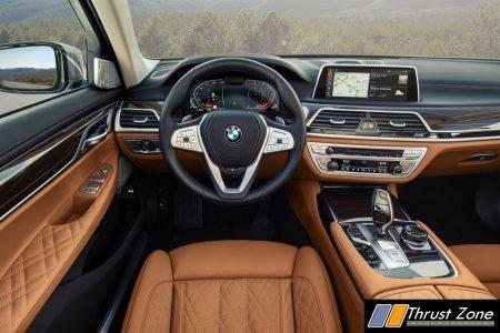 2020 BMW 7-Series (5)