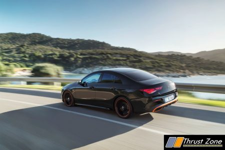 2020-Mercedes-CLA-India-launch-