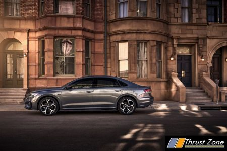 2020-Volkswagen-Passat-Launch (3)
