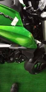 Dominar-400-mettalic-green- (1)
