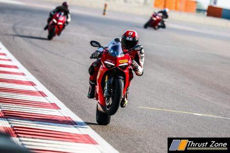 Ducati India Race Cup (2)