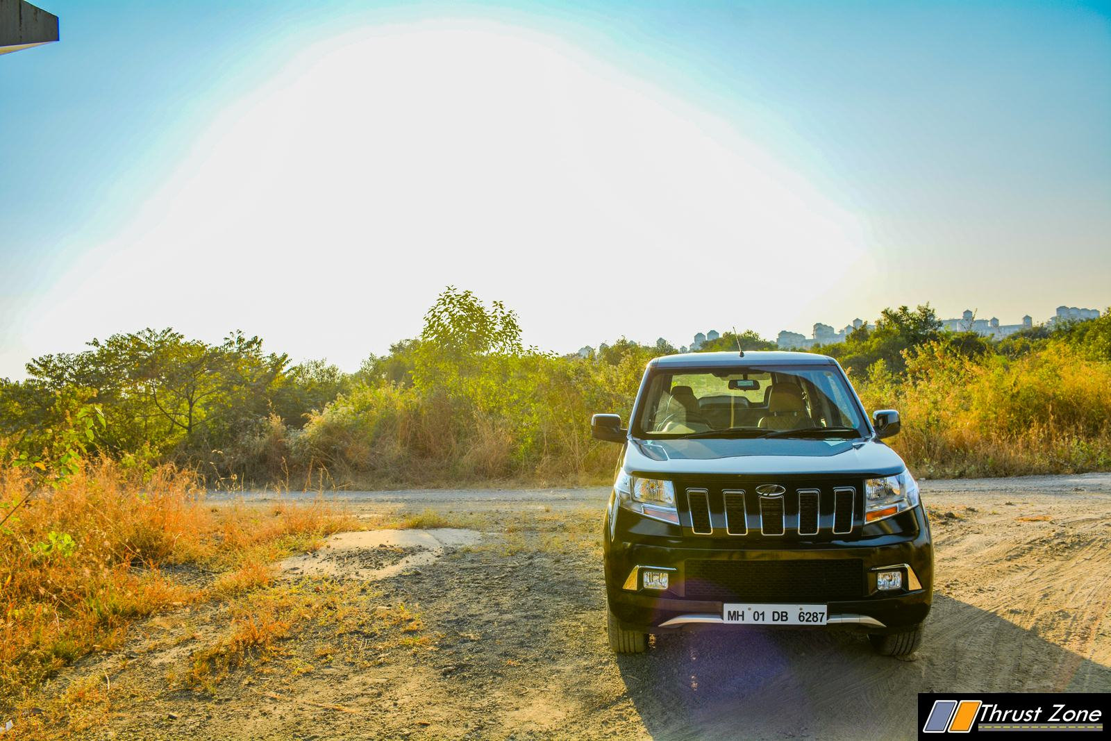 Mahindra-TUV-300-Plus-Review-12