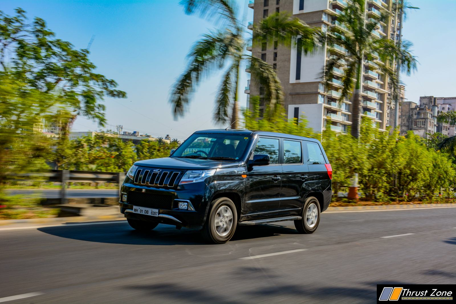 Mahindra-TUV-300-Plus-Review-8