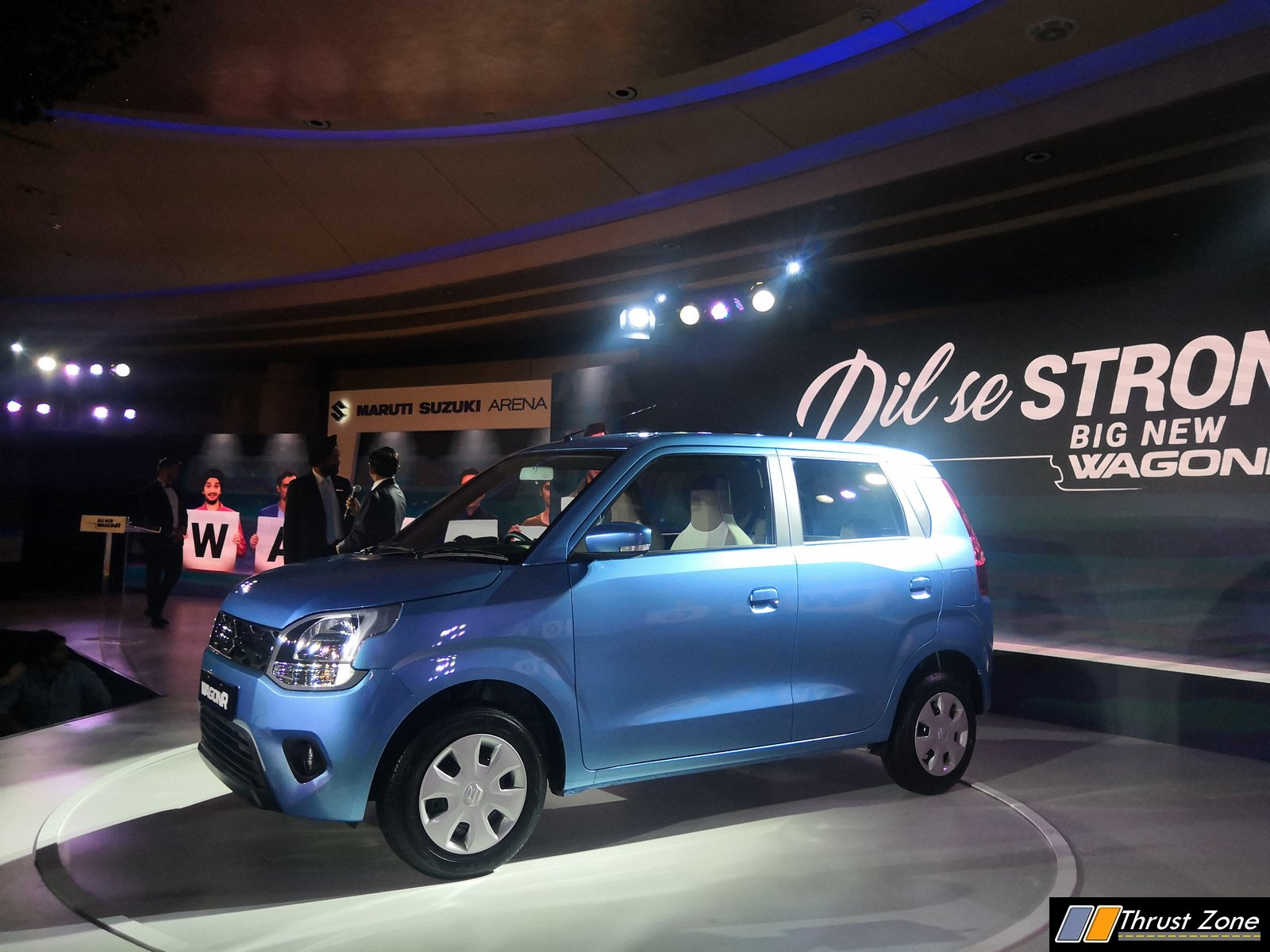 https://www.thrustzone.com/wp-content/uploads/2019/01/Maruti-Wagon-R-India-2019-launch-4.jpg