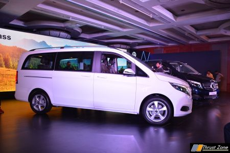 Mercedes-V-Class-India-Launch (1)