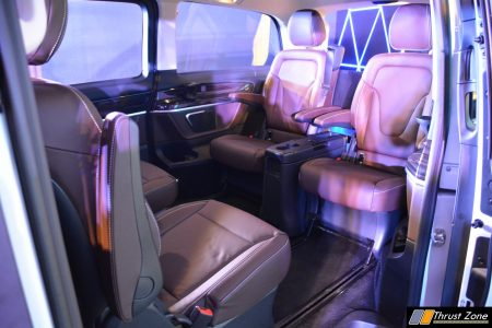 Mercedes-V-Class-India-Launch (6)