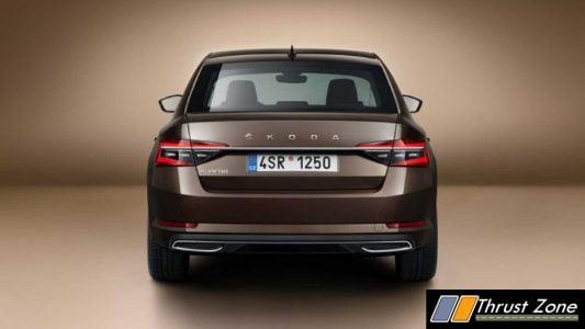 Skoda-superb-facelift-india-launch-2020-auto-expo (3)