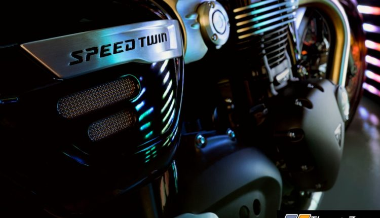 Triumph-speed-twin-india-launch (13)