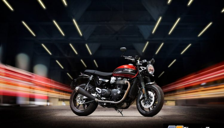 Triumph-speed-twin-india-launch (16)
