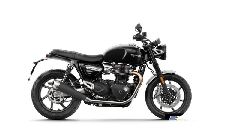Triumph-speed-twin-india-launch (6)