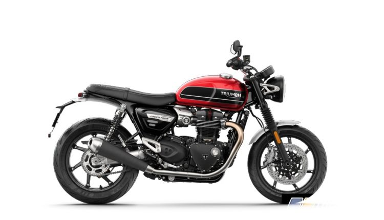 Triumph-speed-twin-india-launch (7)
