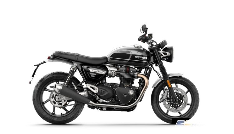 Triumph-speed-twin-india-launch (8)