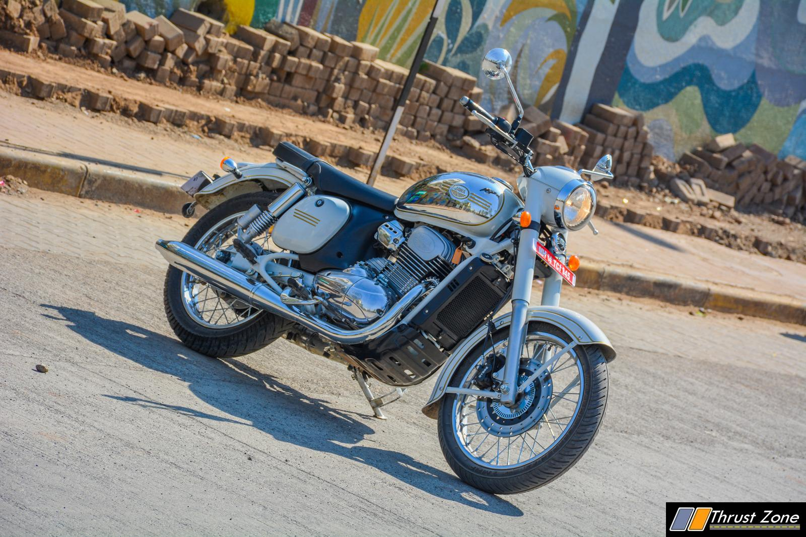 http://www.thrustzone.com/wp-content/uploads/2019/01/jawa-300-classic-india-review-4.jpg