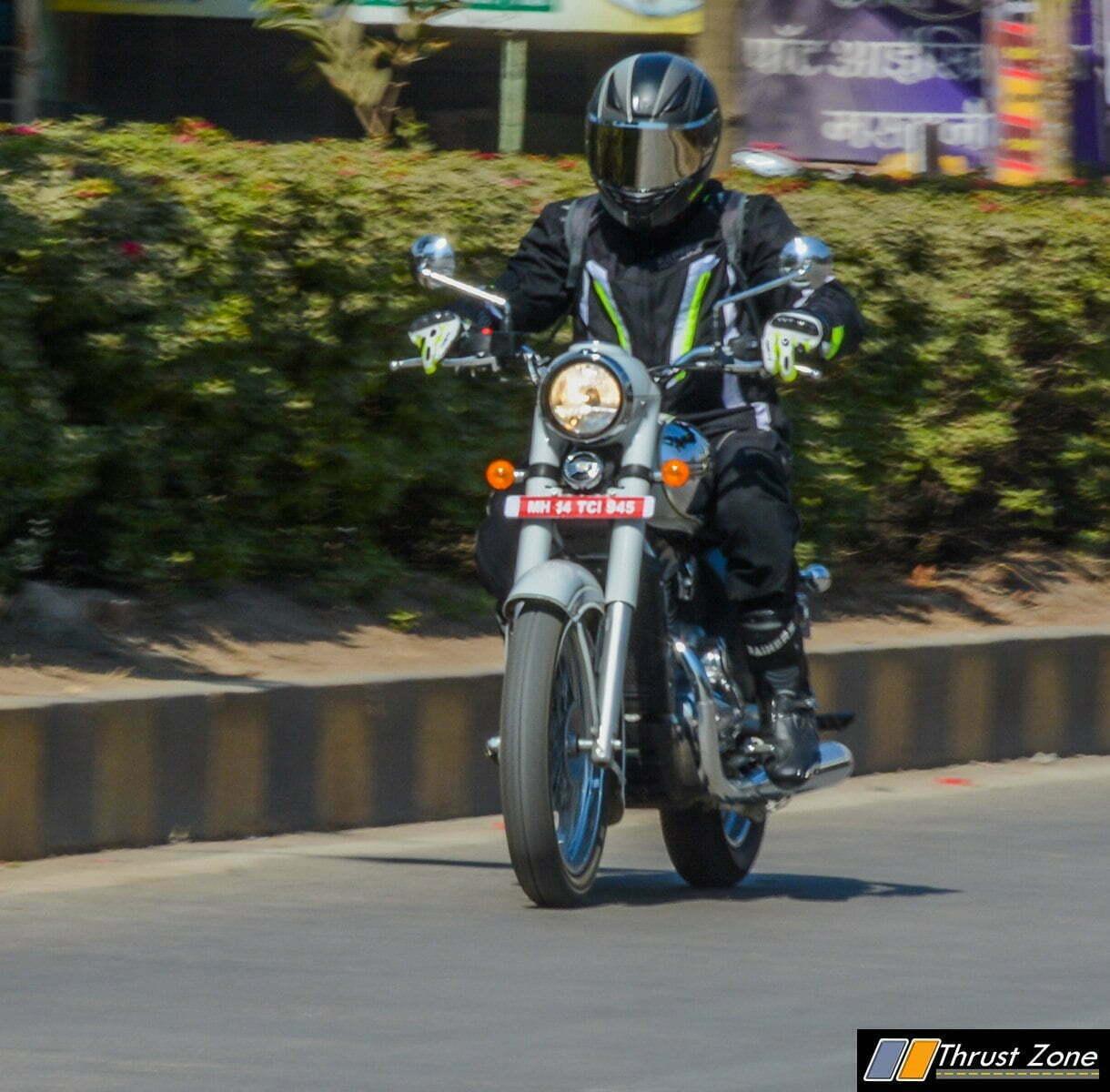 http://www.thrustzone.com/wp-content/uploads/2019/01/jawa-300-classic-india-review-8.jpg