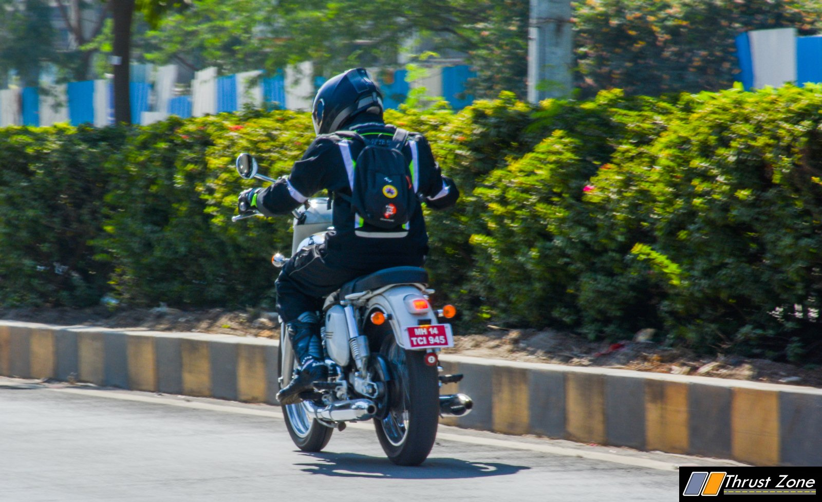 jawa-300-classic-india-review-9