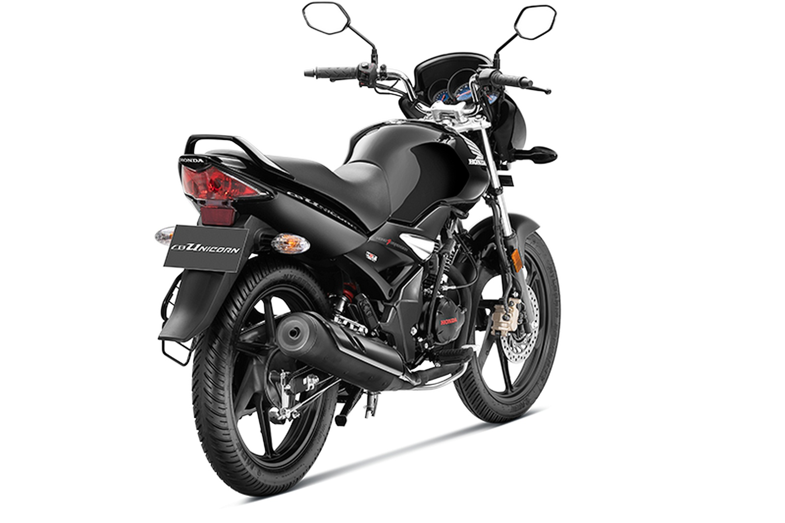 2019 honda unicorn 150 abs launched