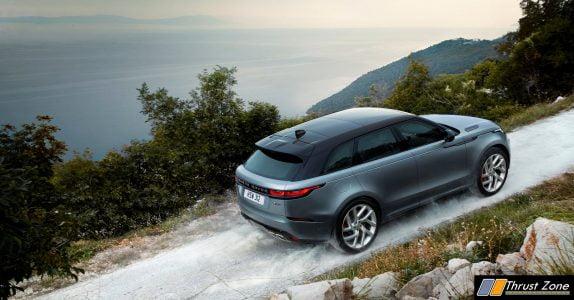 2019 Range Rover Velar SVAutobiography (1)