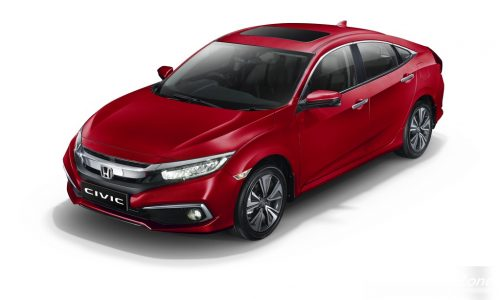 Civic-honda-launch-2019-india