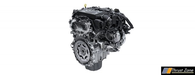 JLR-Straight-six-engine-Range-Rover-Sport-HST-2019