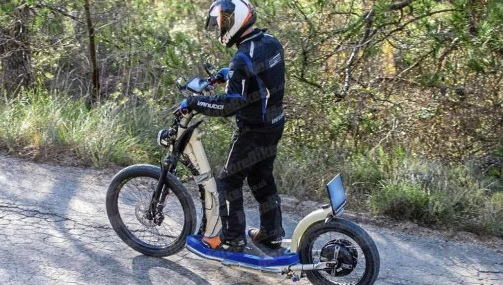 KTM-Electric-Scooter-LOL (1)