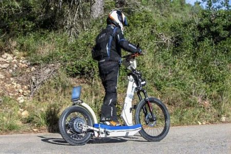 KTM-Electric-Scooter-LOL (2)