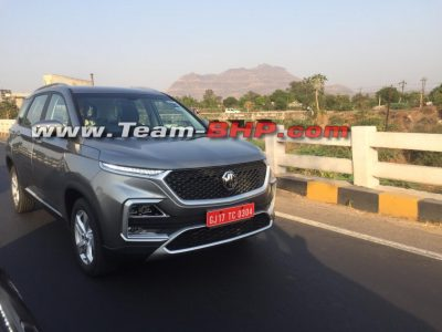 MG-Hector-Spied (1)