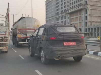 MG-Hector-Spied (2)