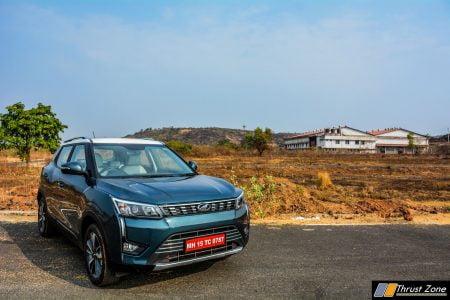 Mahindra-XUV-300-Diesel-Review-24