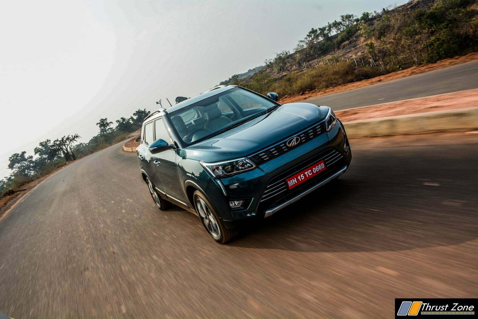 http://www.thrustzone.com/wp-content/uploads/2019/02/Mahindra-XUV-300-Diesel-Review-3.jpg
