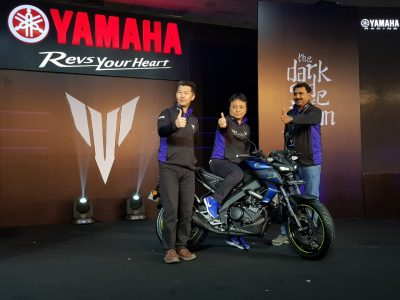 Yamaha-MT-15-India-launch