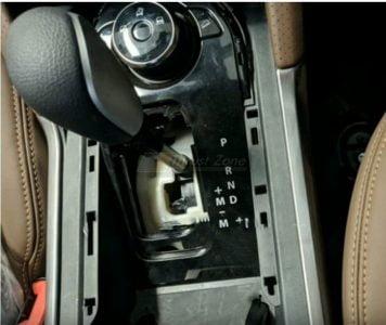 tata-harrier-automatic-7-seater-suv (1)