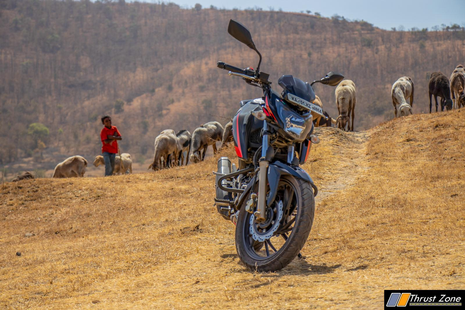2019-Apache-RTR-200-Race-Edition-Review-1